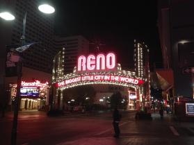 4/22/15 - Reno, NV