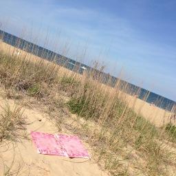 5/25/15 - Va Beach, VA