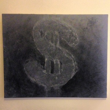 Whew canvas 1 8 15 15