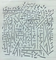 img_7791